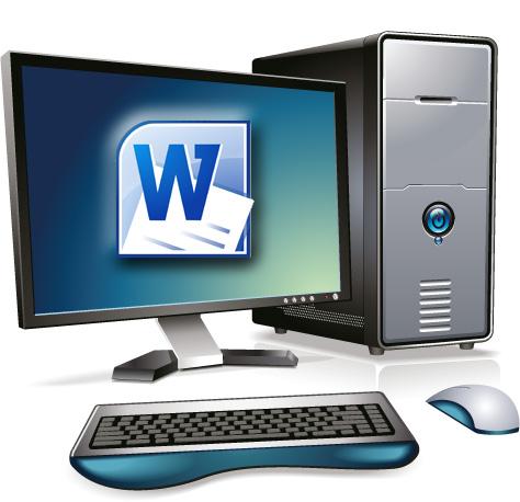 Microsoft Word 2013 – Intermediate Course