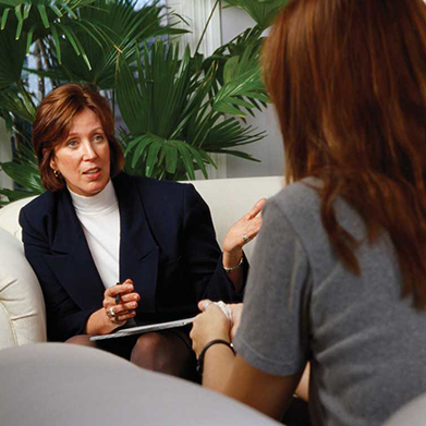 Counselling Skills Course