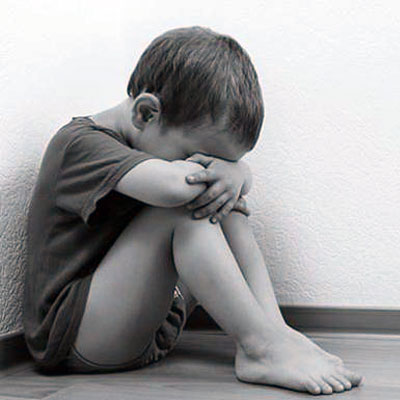 Child Neglect Awareness & Protection
