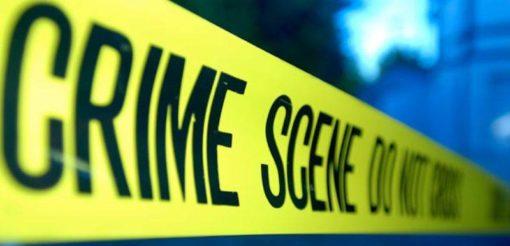 Criminology Course