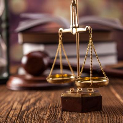 Criminal Procedures Course