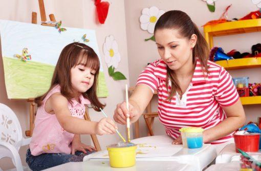 Developmental Psychology Course