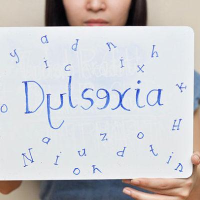 Dyslexia Therapy Course
