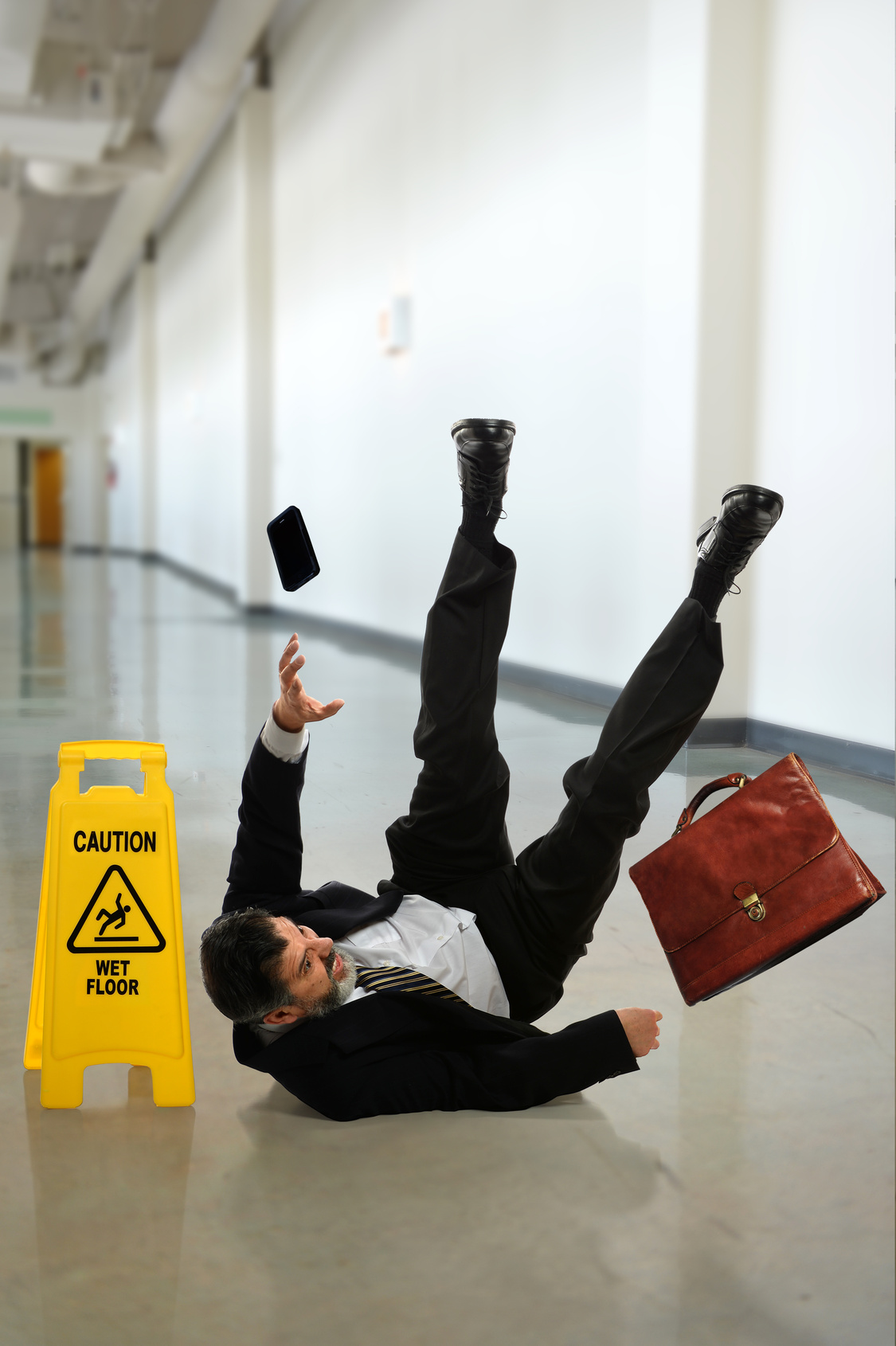 Health And Safety In The Office Course Oplex Careers
