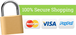 secure-online-shop