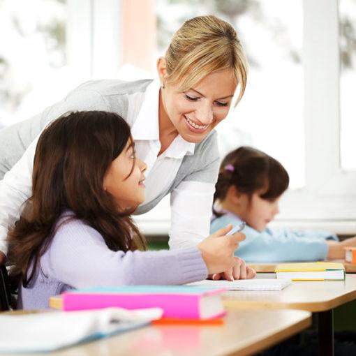 Special Educational Needs (SEN) Course