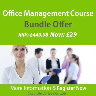 Teaching courses oplex careers course deals - Office administration course ...